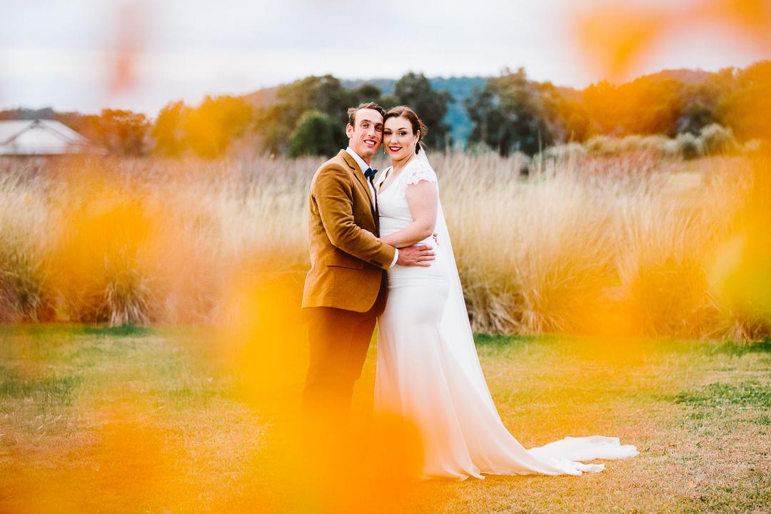 Amy-and-Jonathan-Wedding-Blue-Wren-Farm-Mudgee-520