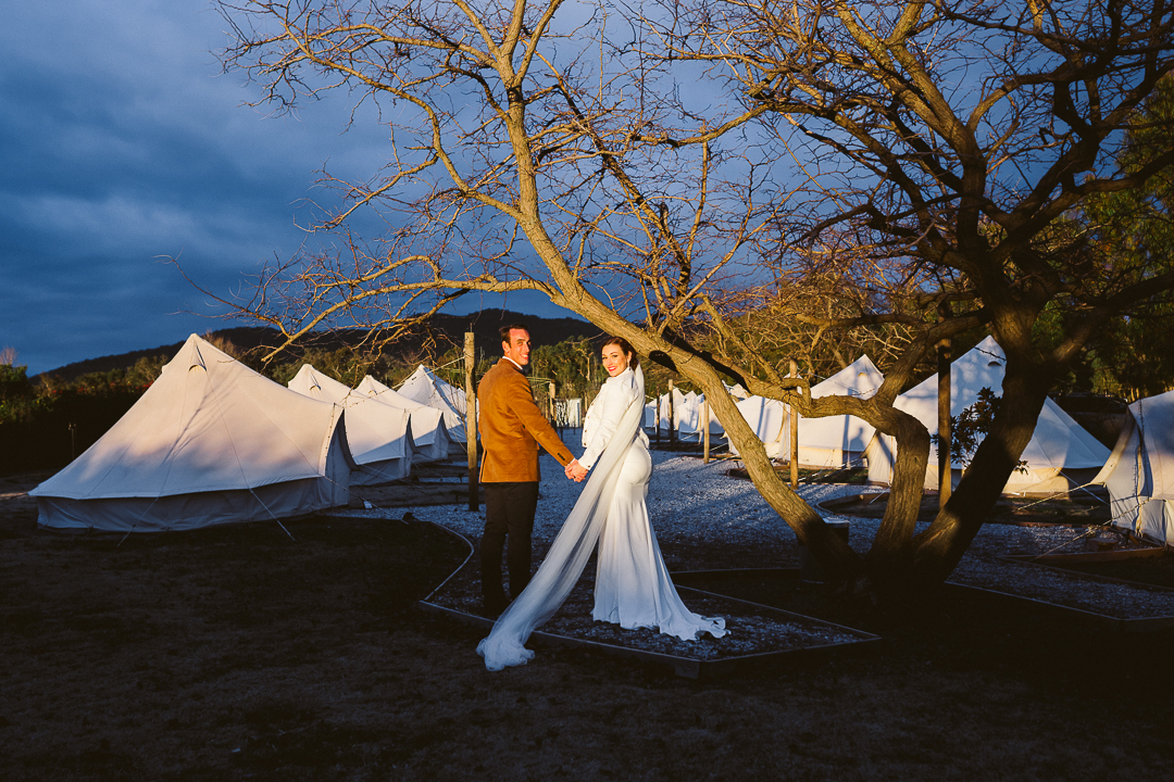 Amy-and-Jonathan-Wedding-Blue-Wren-Farm-Mudgee-559