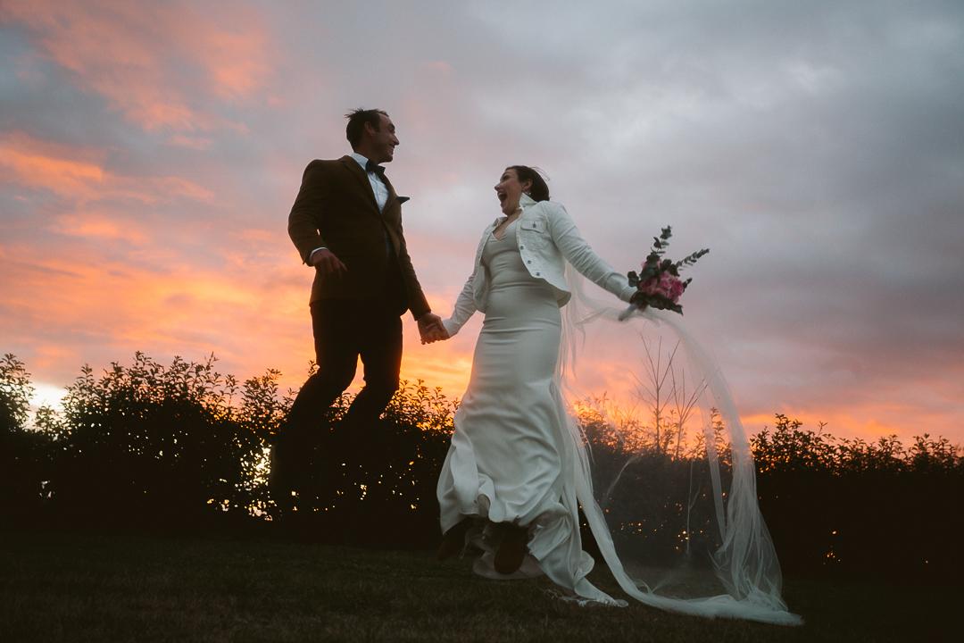 Amy-and-Jonathan-Wedding-Blue-Wren-Farm-Mudgee-602