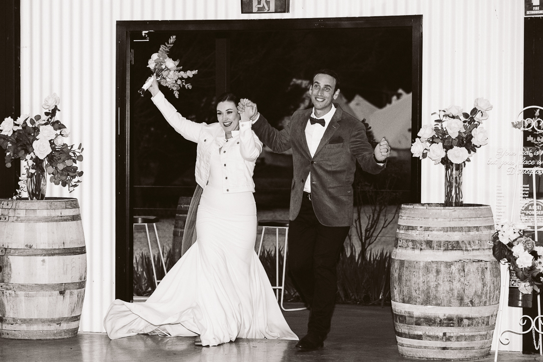 Amy-and-Jonathan-Wedding-Blue-Wren-Farm-Mudgee-618