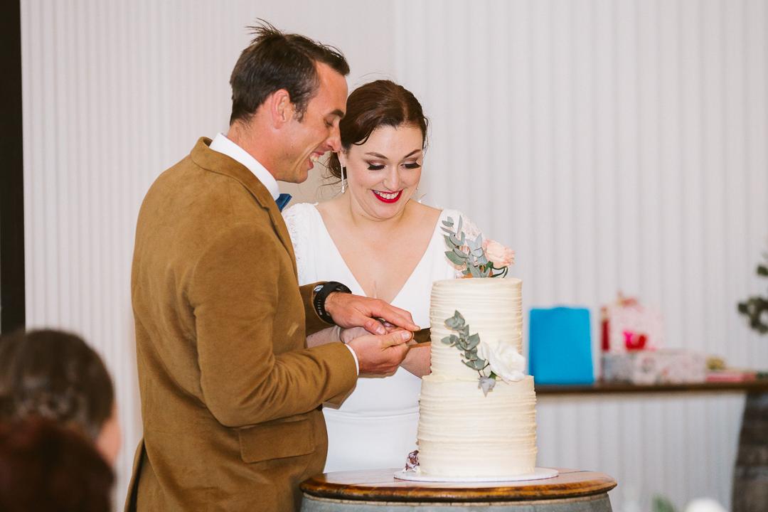 Amy-and-Jonathan-Wedding-Blue-Wren-Farm-Mudgee-627