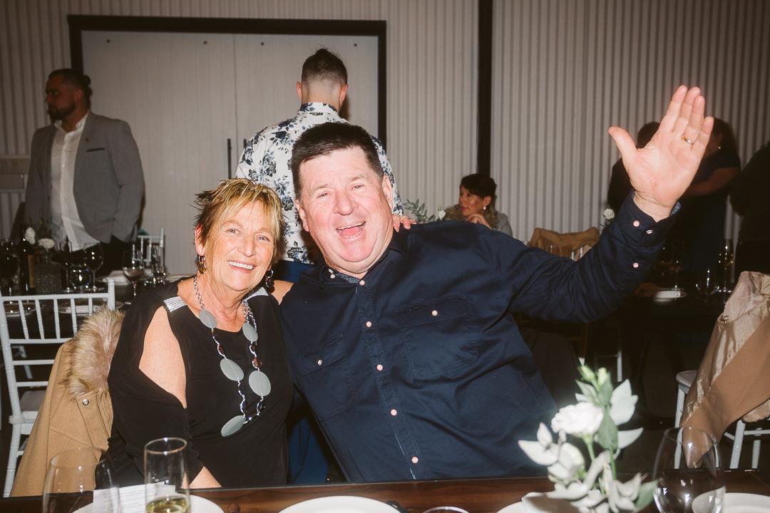 Amy-and-Jonathan-Wedding-Blue-Wren-Farm-Mudgee-651