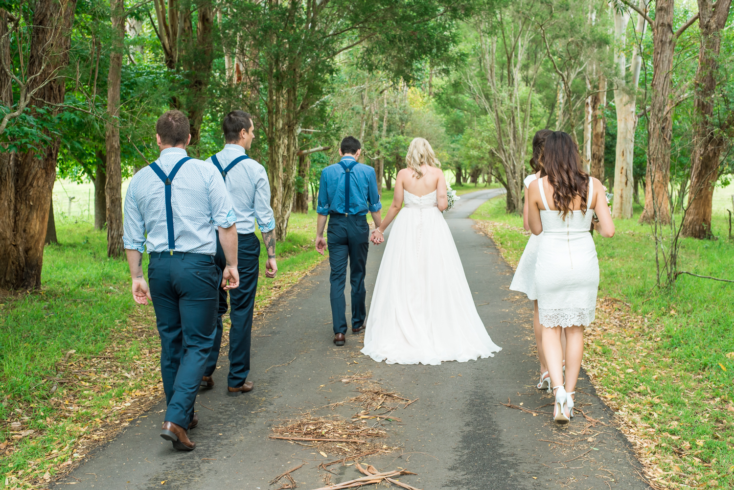 5 Left of The Middle Photography-Angela&Lewis-BRIDAL PARTY (14)