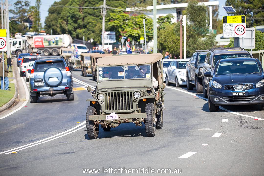 ANZAC-Day-2021-Wangi-Wangi-10