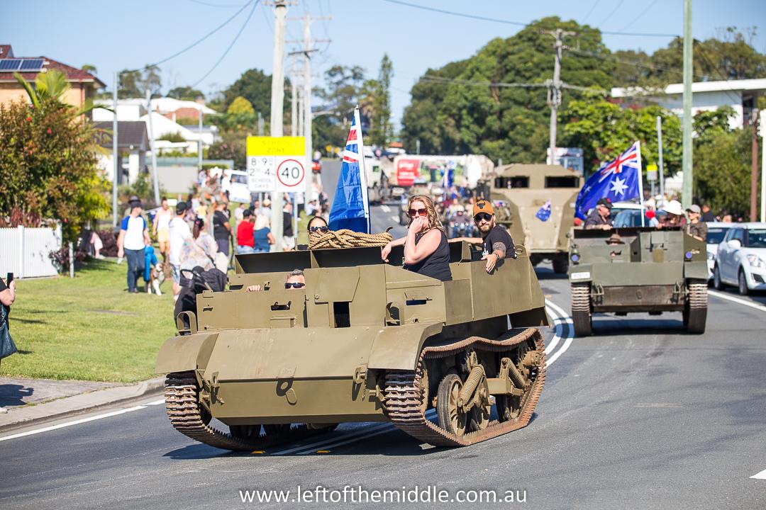ANZAC-Day-2021-Wangi-Wangi-121