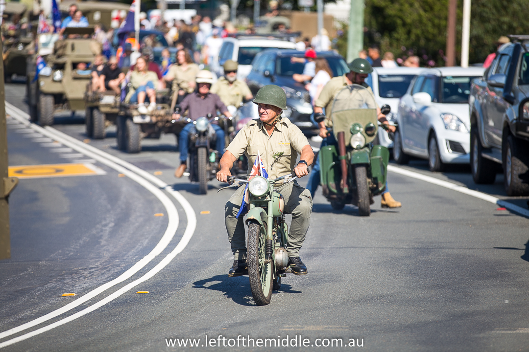 ANZAC-Day-2021-Wangi-Wangi-130