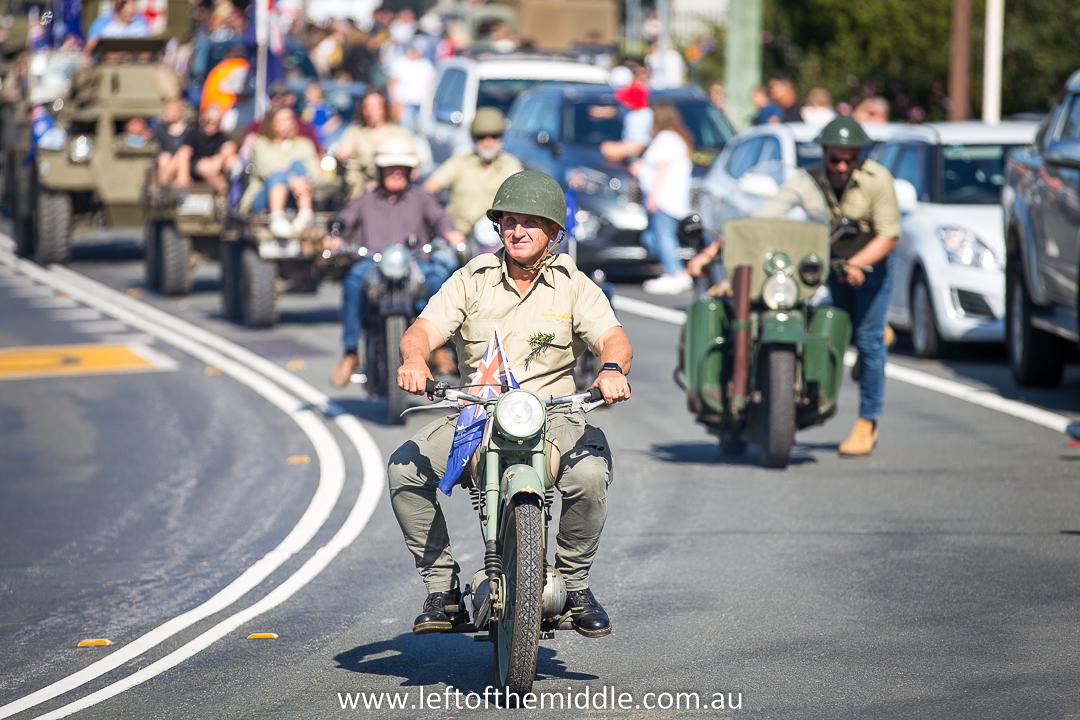 ANZAC-Day-2021-Wangi-Wangi-131
