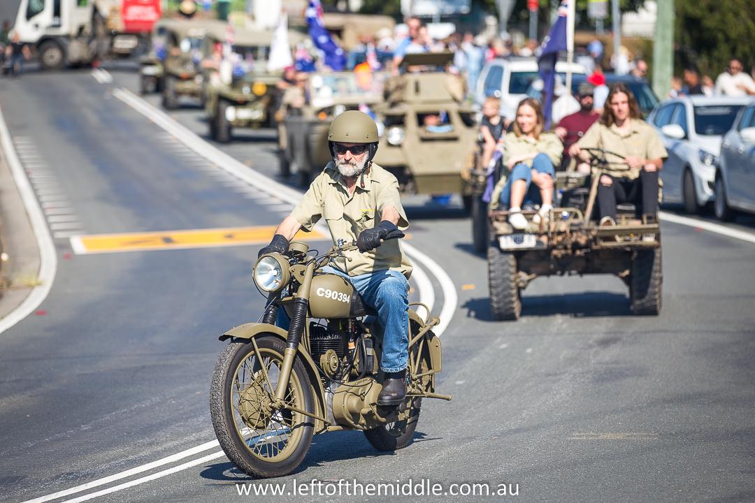 ANZAC-Day-2021-Wangi-Wangi-137