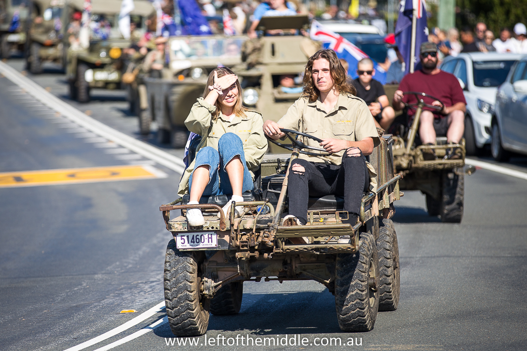 ANZAC-Day-2021-Wangi-Wangi-139