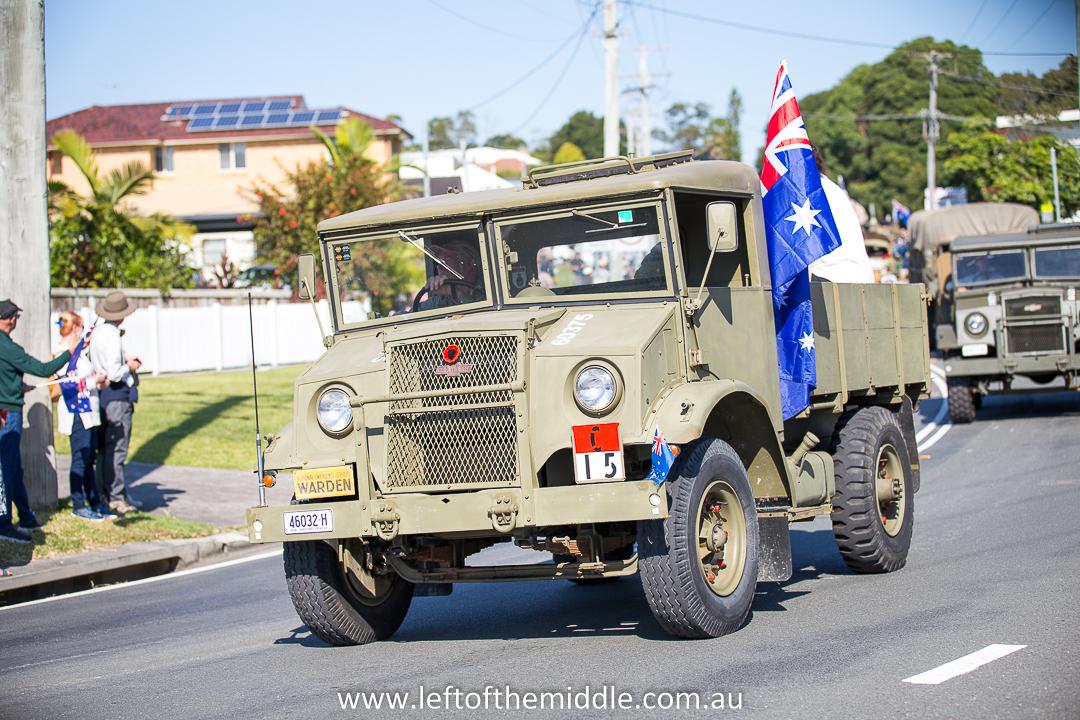 ANZAC-Day-2021-Wangi-Wangi-210