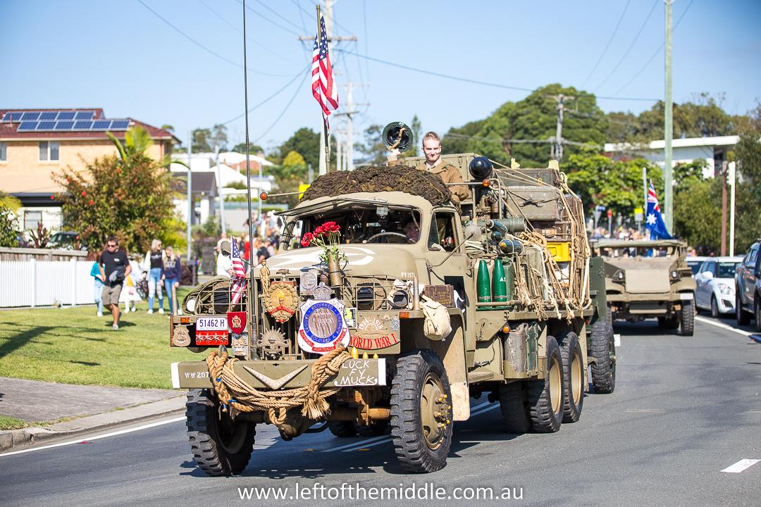 ANZAC-Day-2021-Wangi-Wangi-219