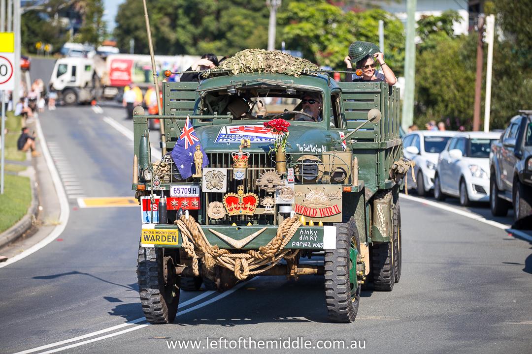 ANZAC-Day-2021-Wangi-Wangi-227