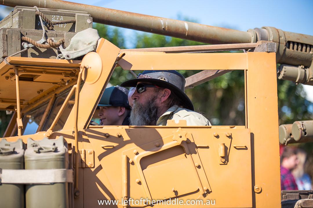 ANZAC-Day-2021-Wangi-Wangi-233