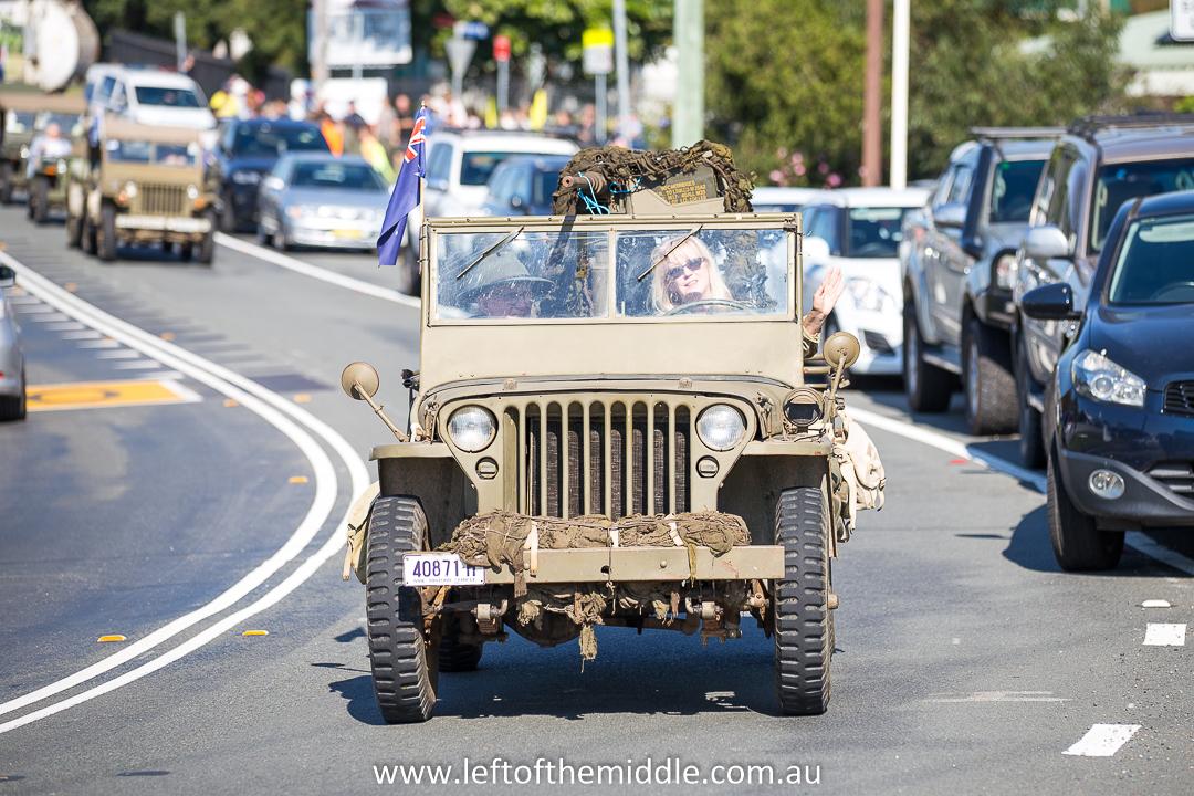 ANZAC-Day-2021-Wangi-Wangi-3