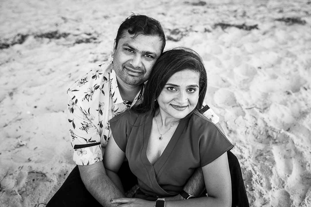 Caves Beach Wedding photos 221
