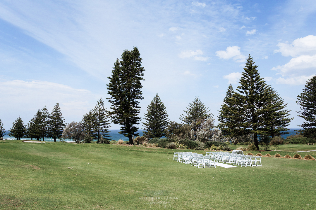 Brianna-Peter-Shelly-Beach-Golf-Club-Wedding-111