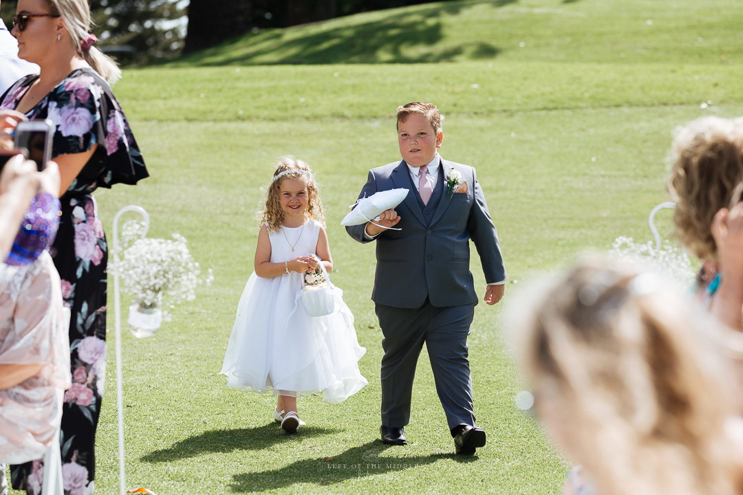 Brianna-Peter-Shelly-Beach-Golf-Club-Wedding-189