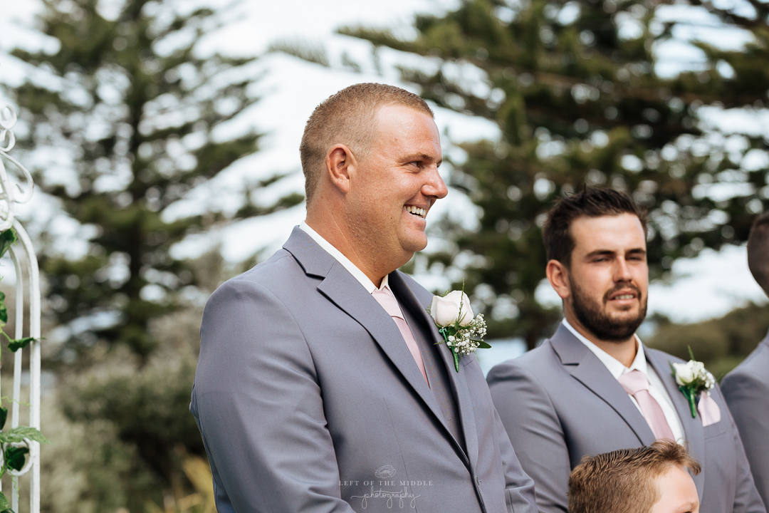 Brianna-Peter-Shelly-Beach-Golf-Club-Wedding-209