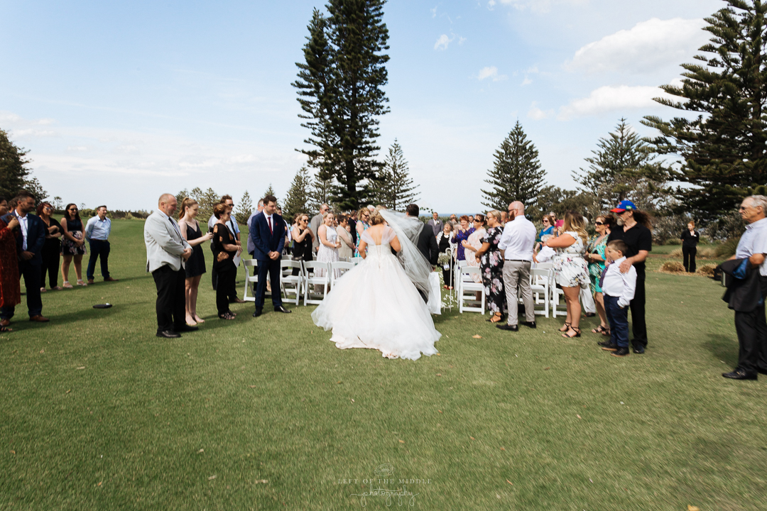 Brianna-Peter-Shelly-Beach-Golf-Club-Wedding-215