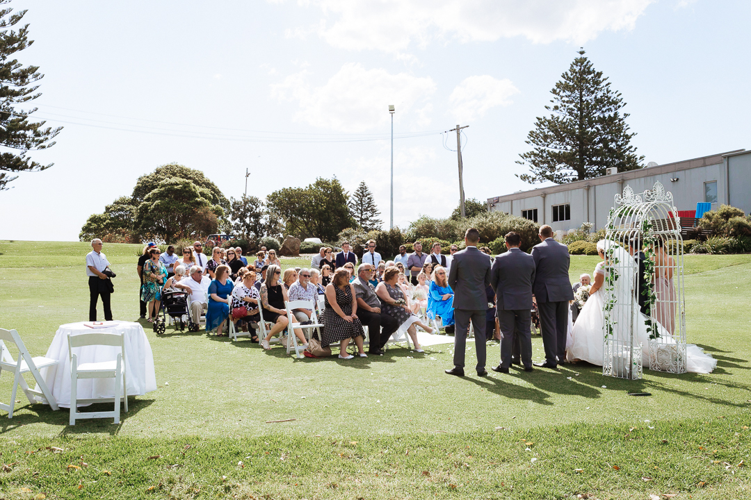 Brianna-Peter-Shelly-Beach-Golf-Club-Wedding-226