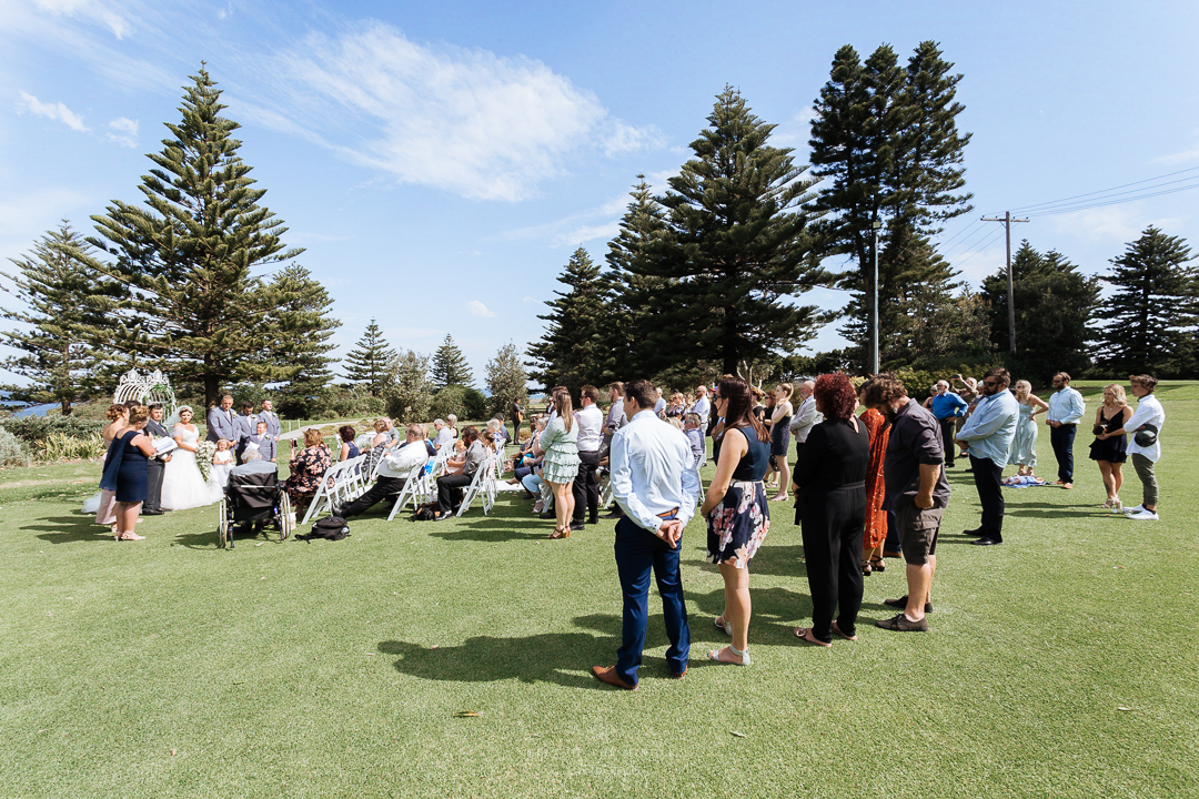 Brianna-Peter-Shelly-Beach-Golf-Club-Wedding-239