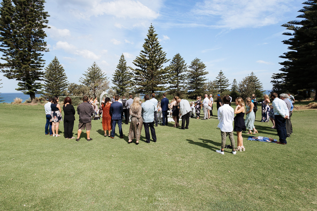 Brianna-Peter-Shelly-Beach-Golf-Club-Wedding-243