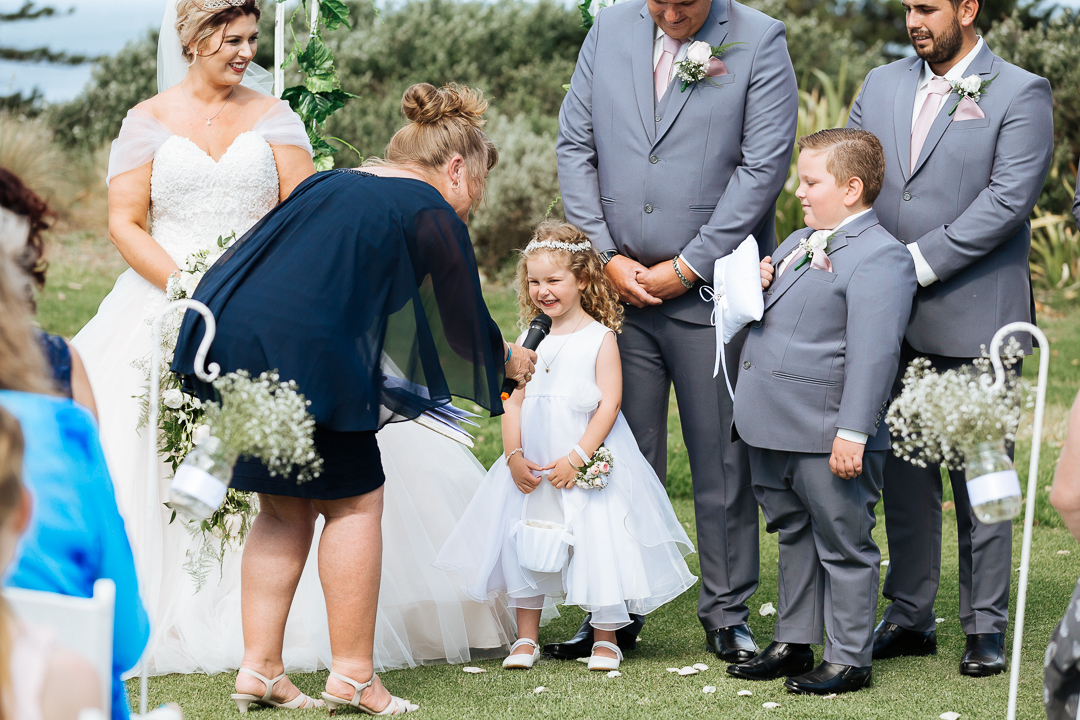 Brianna-Peter-Shelly-Beach-Golf-Club-Wedding-249