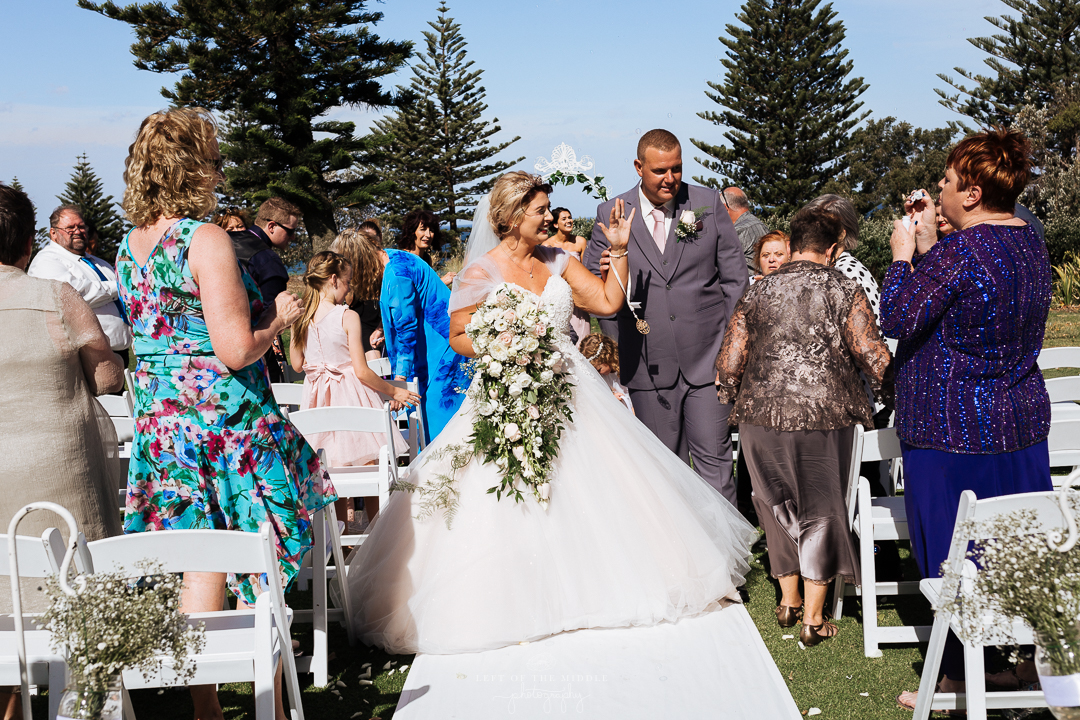 Brianna-Peter-Shelly-Beach-Golf-Club-Wedding-295