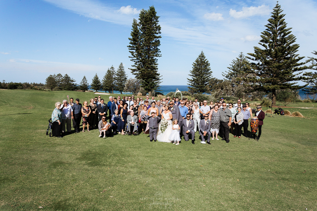 Brianna-Peter-Shelly-Beach-Golf-Club-Wedding-305
