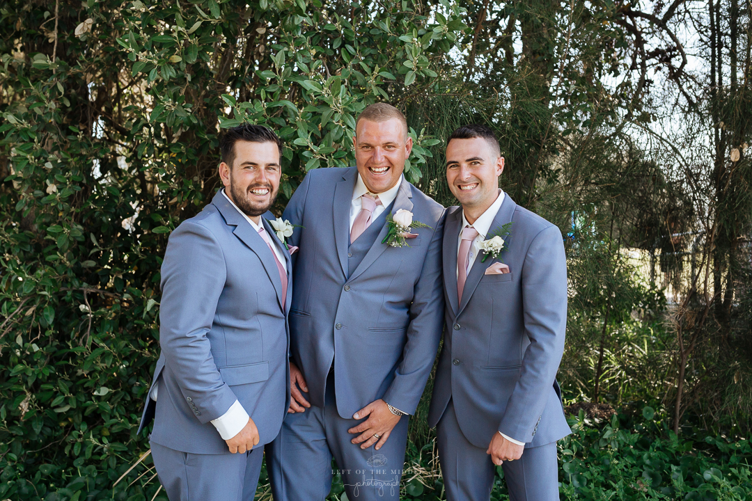 Brianna-Peter-Shelly-Beach-Golf-Club-Wedding-339