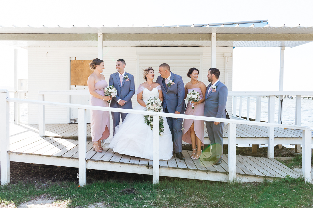 Brianna-Peter-Shelly-Beach-Golf-Club-Wedding-372