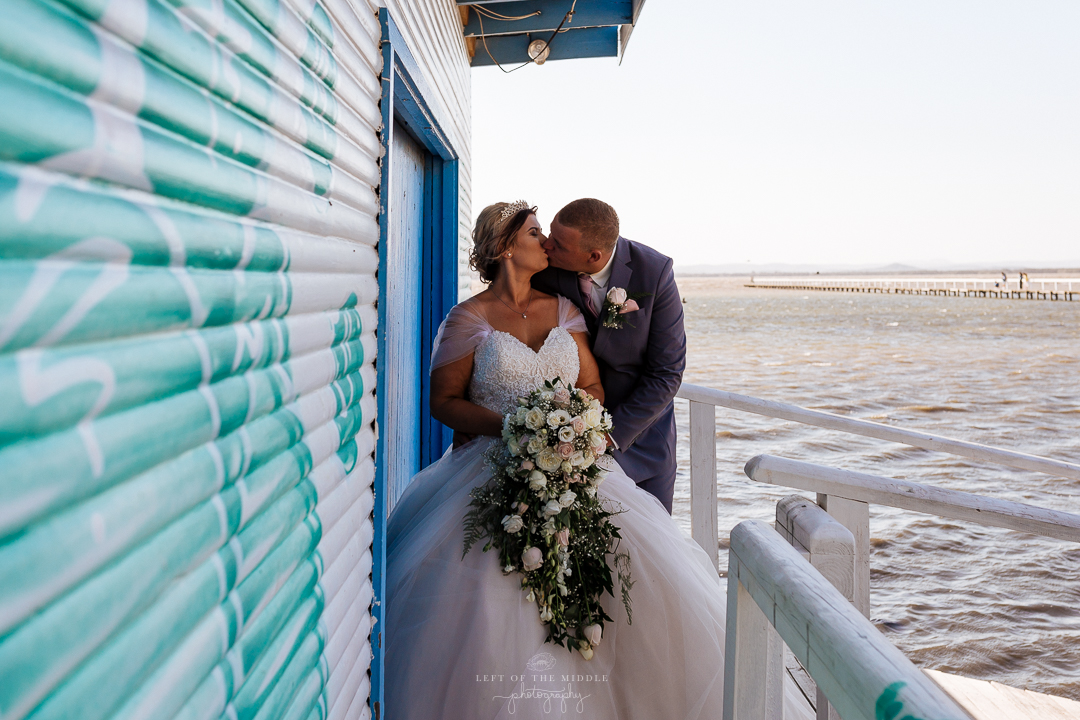 Brianna-Peter-Shelly-Beach-Golf-Club-Wedding-378