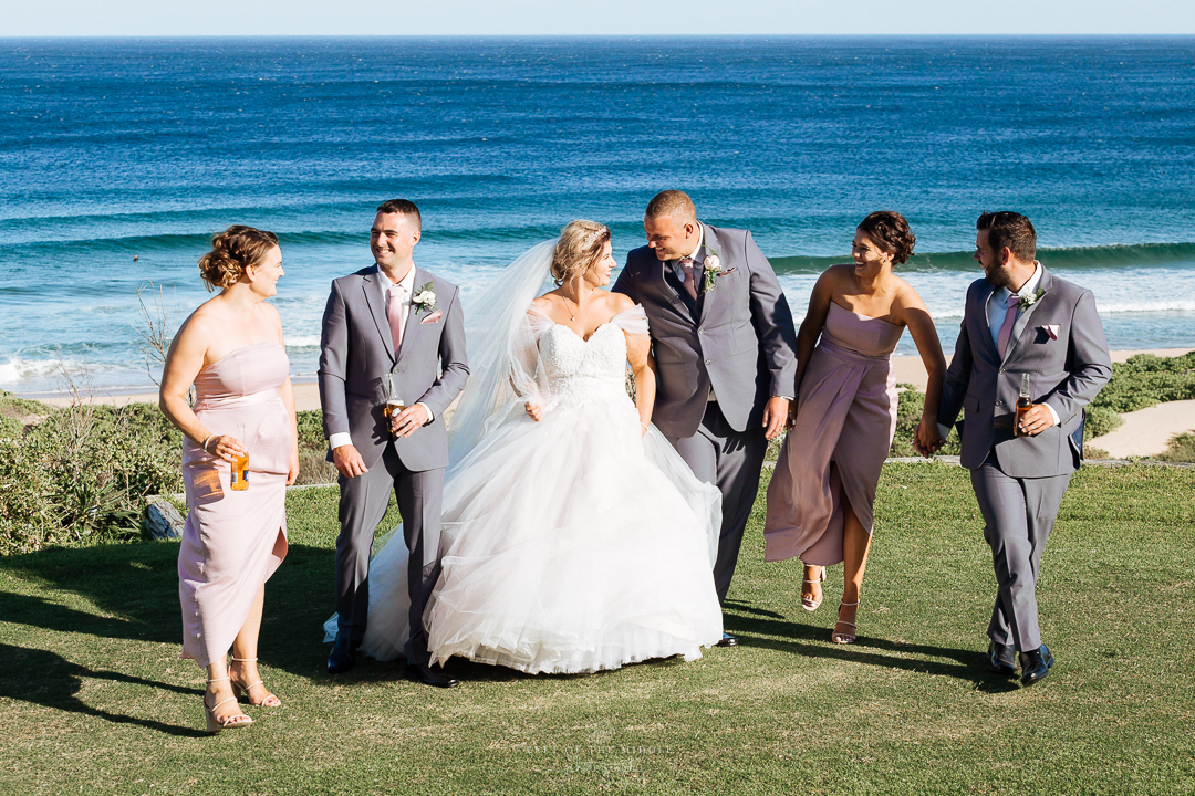 Brianna-Peter-Shelly-Beach-Golf-Club-Wedding-395