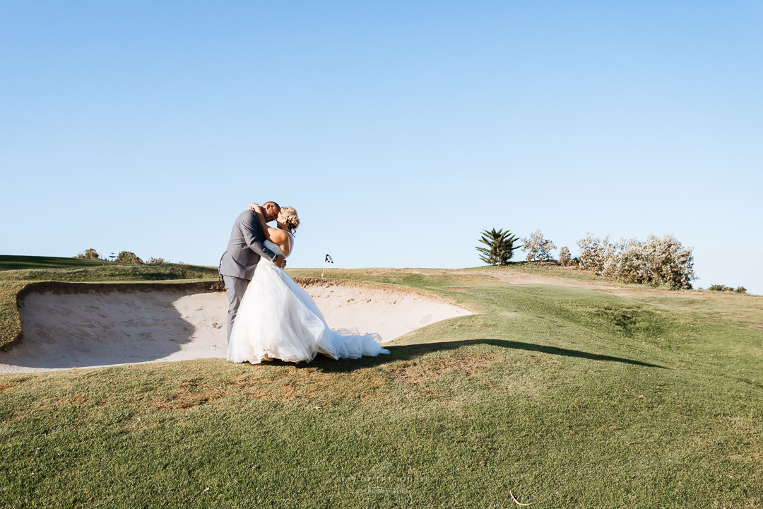 Brianna-Peter-Shelly-Beach-Golf-Club-Wedding-422