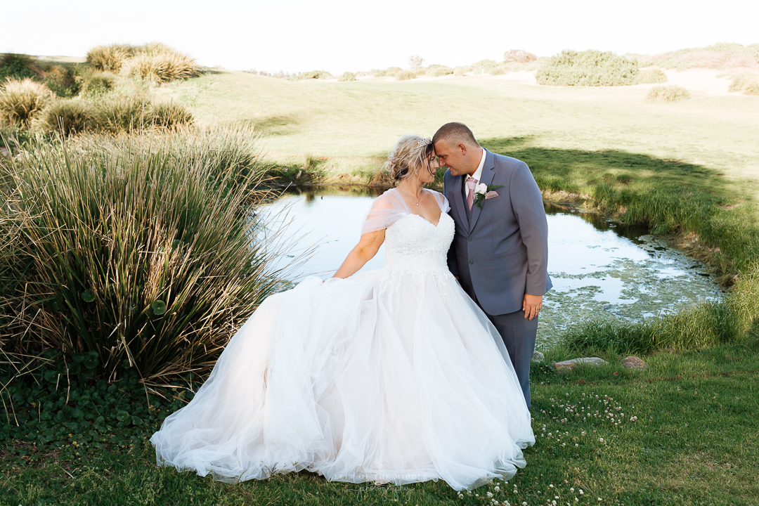 Brianna-Peter-Shelly-Beach-Golf-Club-Wedding-441