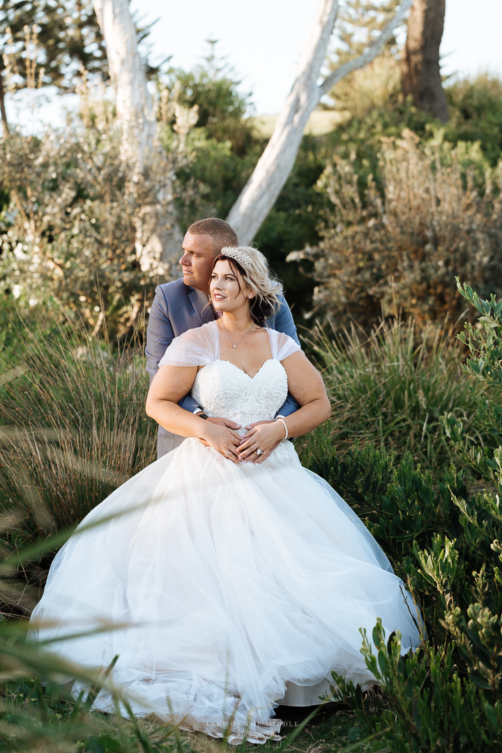 Brianna-Peter-Shelly-Beach-Golf-Club-Wedding-444