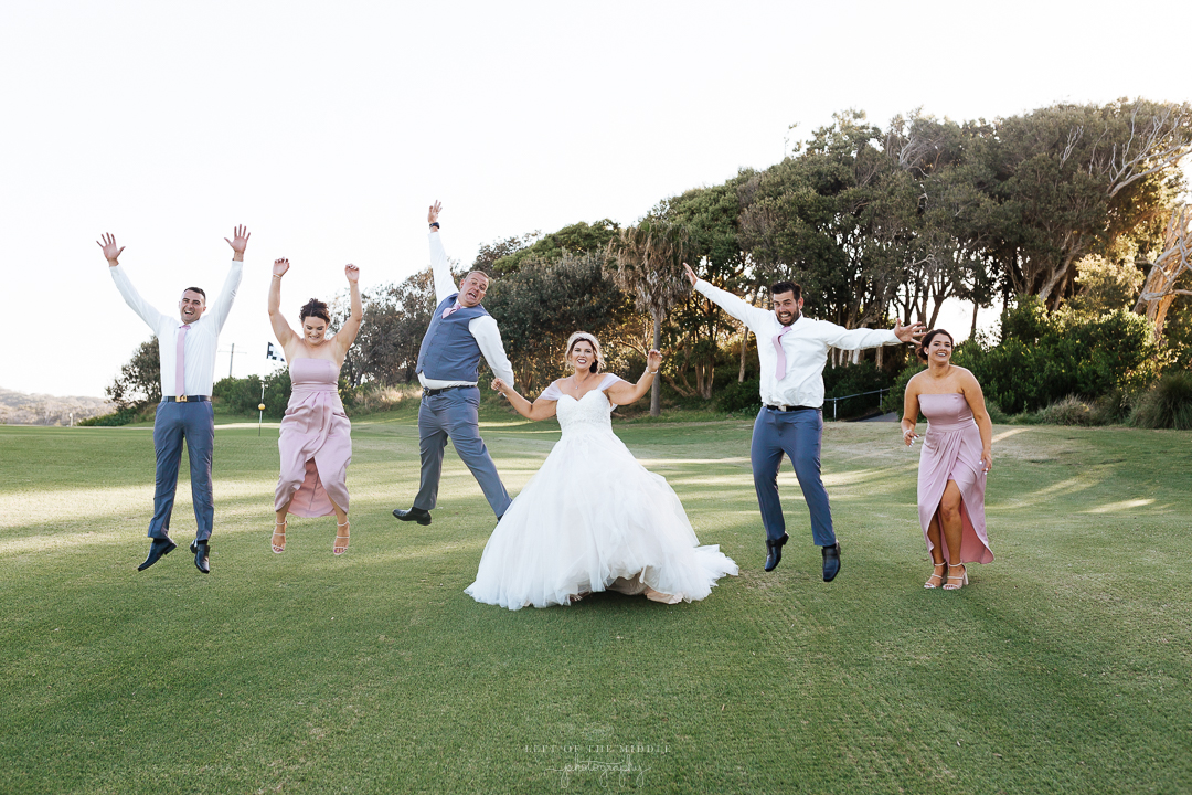 Brianna-Peter-Shelly-Beach-Golf-Club-Wedding-454