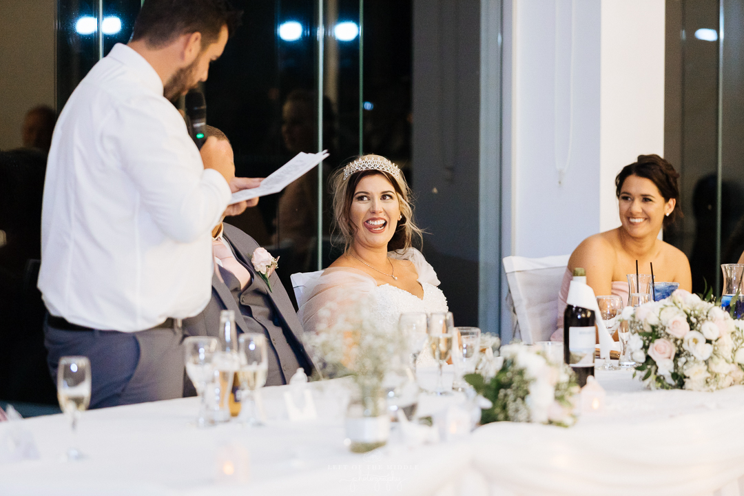 Brianna-Peter-Shelly-Beach-Golf-Club-Wedding-610