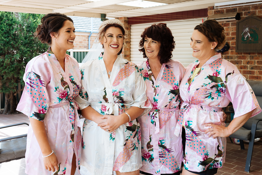 Brianna-Peter-Shelly-Beach-Golf-Club-Wedding-87