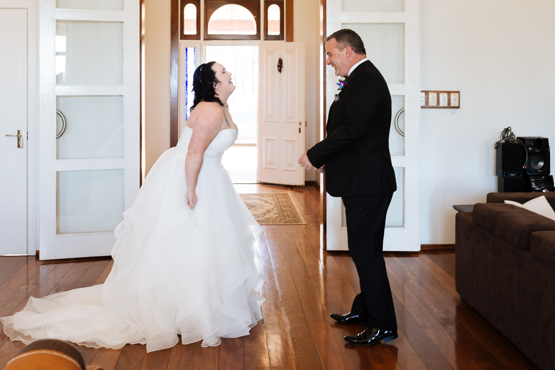 Chantelle-Rawdon-Hunter-Valley-Wedding-158