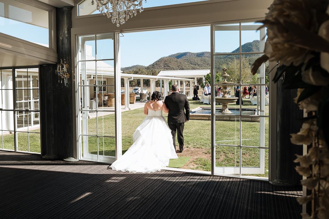 Chantelle-Rawdon-Hunter-Valley-Wedding-185