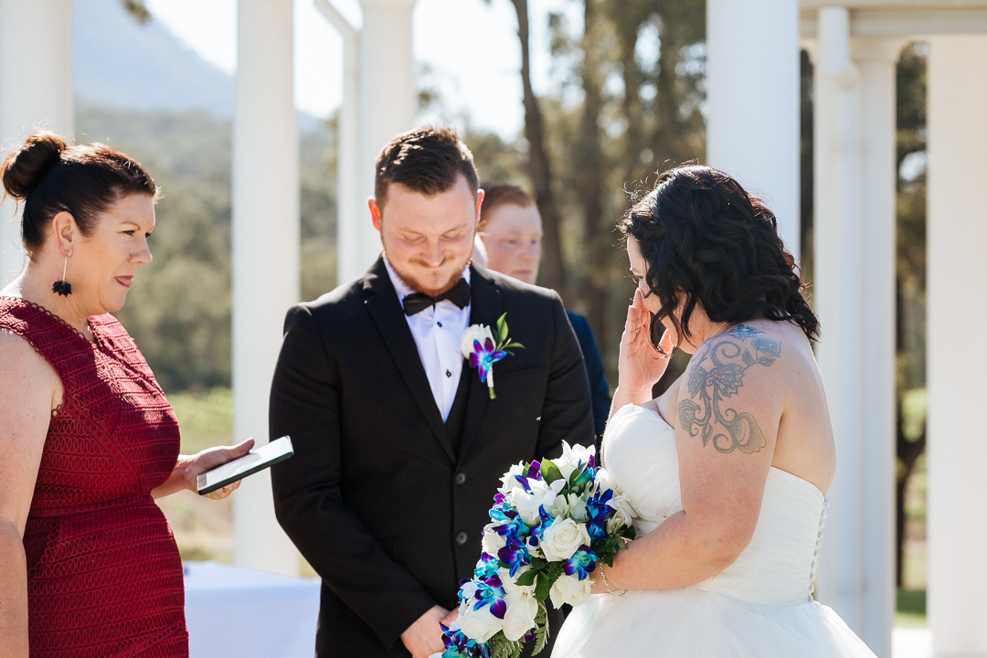 Chantelle-Rawdon-Hunter-Valley-Wedding-198