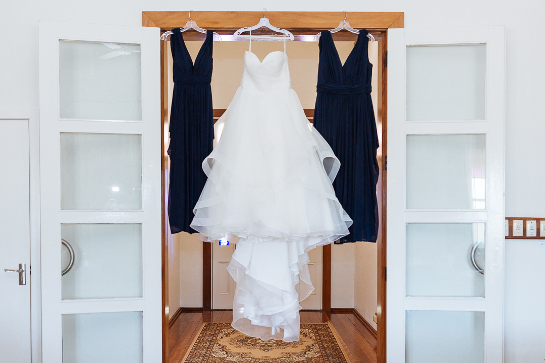 Chantelle-Rawdon-Hunter-Valley-Wedding-3