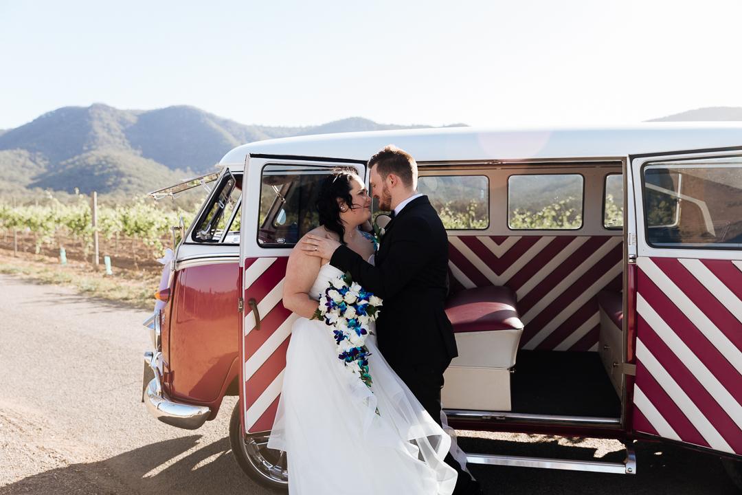 Chantelle-Rawdon-Hunter-Valley-Wedding-337