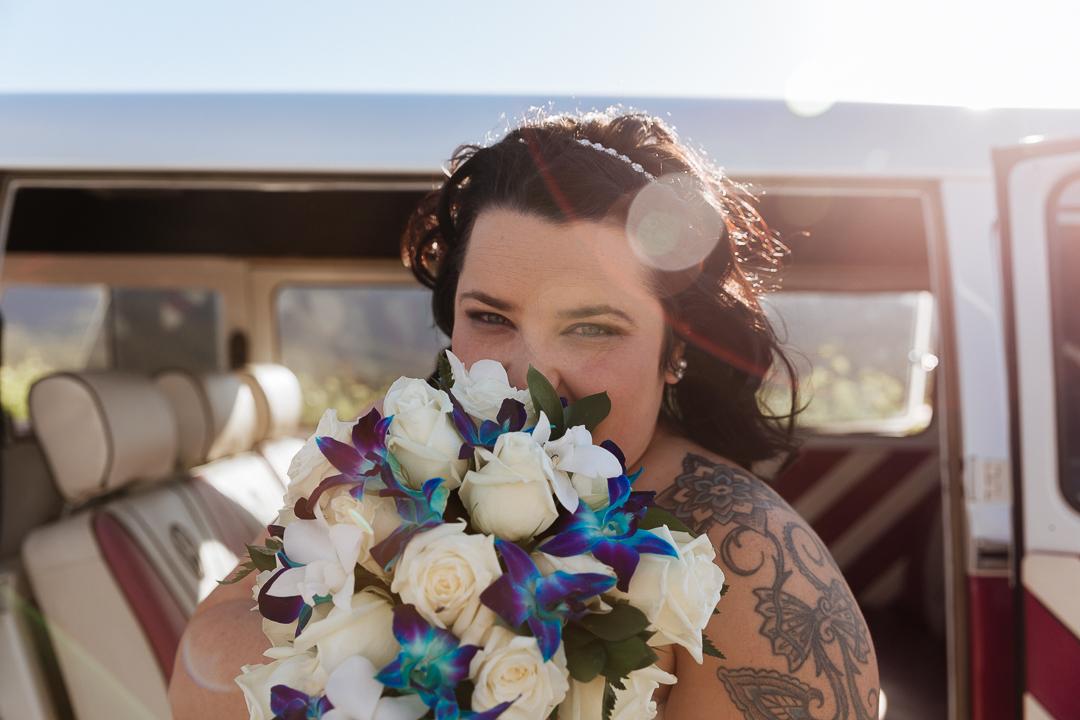 Chantelle-Rawdon-Hunter-Valley-Wedding-353