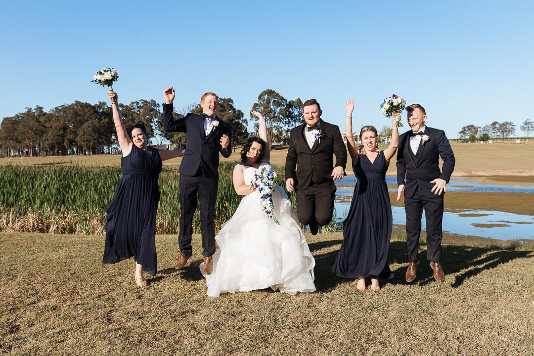 Chantelle-Rawdon-Hunter-Valley-Wedding-410