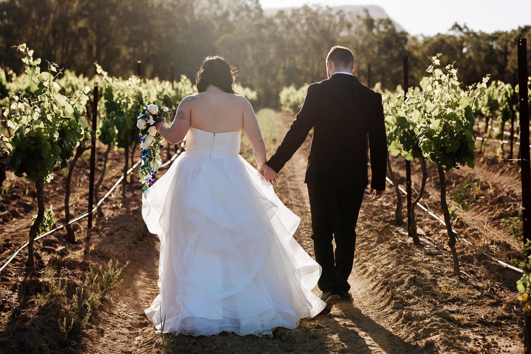 Chantelle-Rawdon-Hunter-Valley-Wedding-442