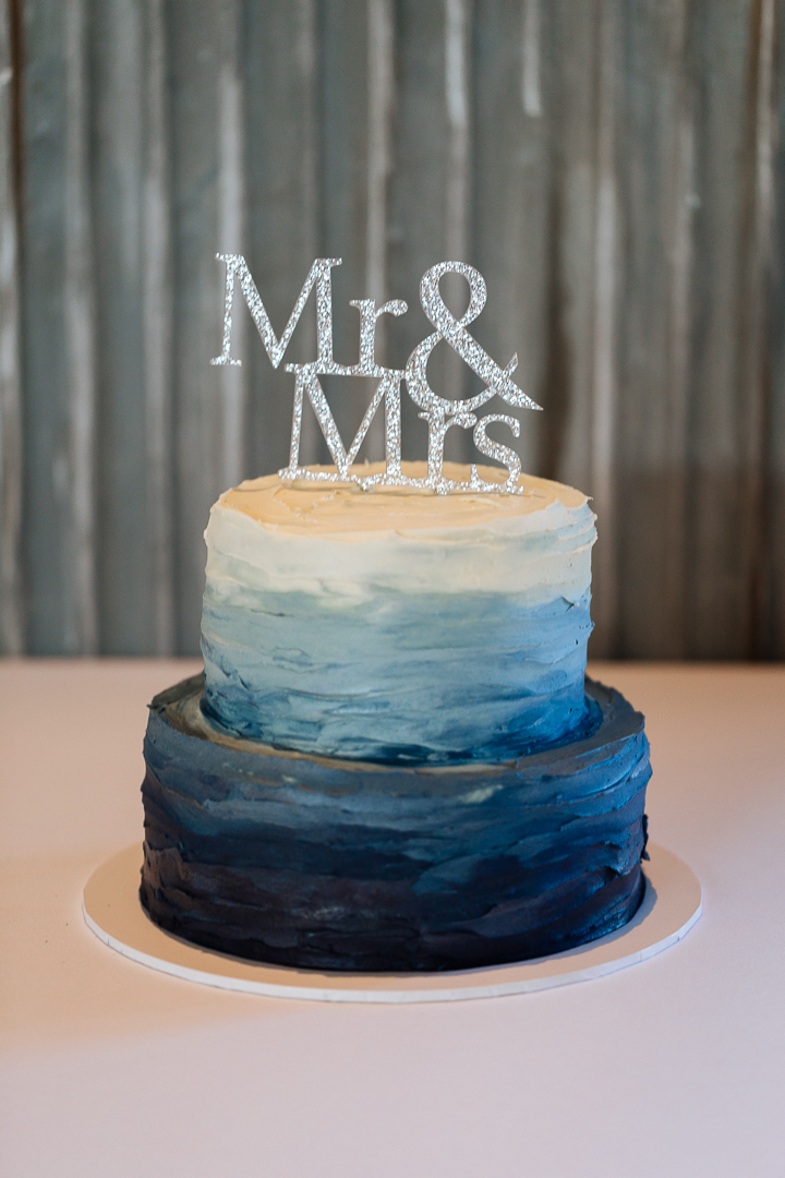 Chantelle-Rawdon-Hunter-Valley-Wedding-461