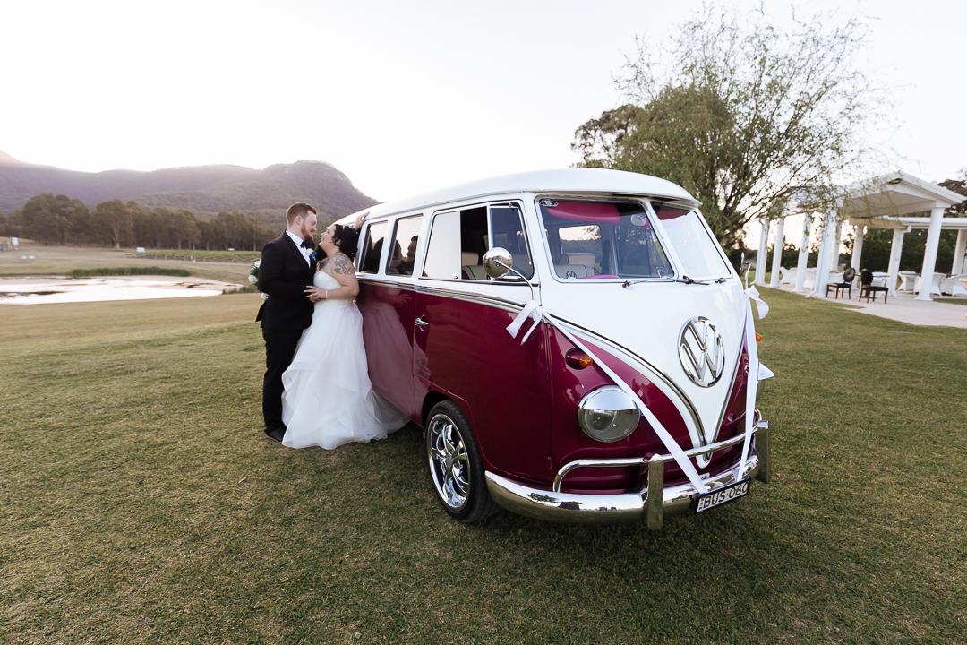 Chantelle-Rawdon-Hunter-Valley-Wedding-485