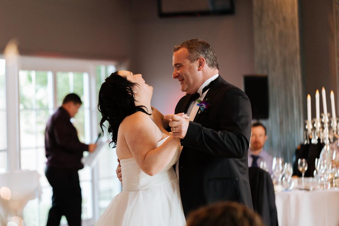 Chantelle-Rawdon-Hunter-Valley-Wedding-500